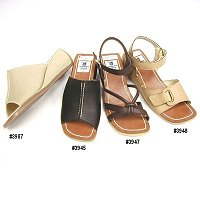 Sell Women - Sandals & Thongs