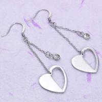 Sell Stainless Steel Earring