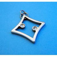 Sell Stainless Steel Pendant