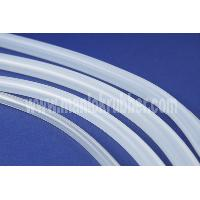 Silicone Water Hose