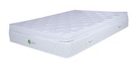 Deluxe Boxtop Mattress (thickness: 30cm)