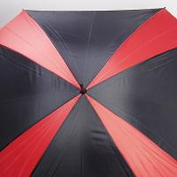 Sqaure shape umbrella