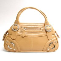 Fashion Handbag, 22389