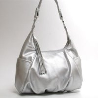 Fashion Handbag, 22508