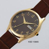 Classic Watches, KSD 1390S