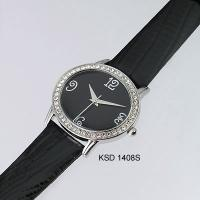 Lady Fashion Watches, KSD 1408S