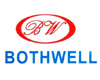 Bothwell Plastic Factory Ltd.