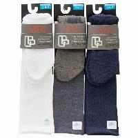 Functional Sports Socks