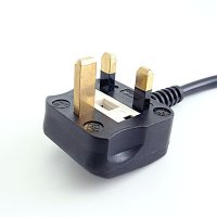 Sell Power Cord for UK