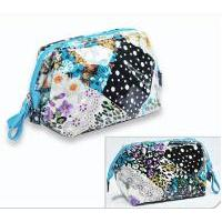 L-5323 Cosmetic Pouch(Small)