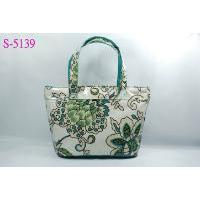 S-5139 Tote Bag(Large)