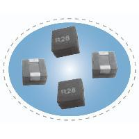 SMD High Current Power Inductors