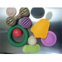 Tat Shing Rubber Mfg. Co., Ltd.
