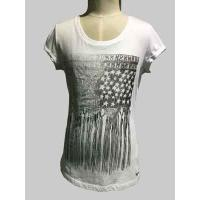 KNITTED T-SHIRT, 564
