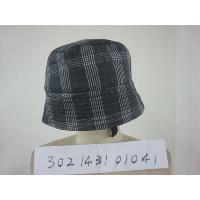 Wah Dou Manufacturing (HK) Co., Ltd.