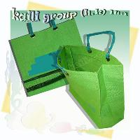 Shopping Bag, KLBG-1516