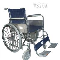 WS-01A Wheelchair