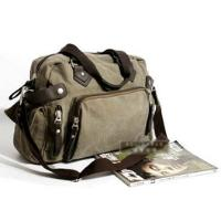Sell Men's Canvas Bag