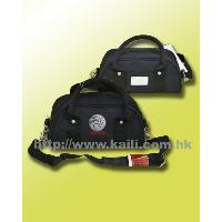 Sell Sports bag