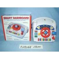 Battery Operated Toys, A25248