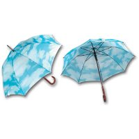 23 inchesx8 stick umbrella
