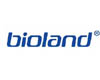 Bioland Technology Ltd.