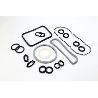 Sealings and Gaskets, 002