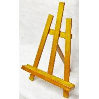 Sell Wooden Art Easels (Item# PS511E)