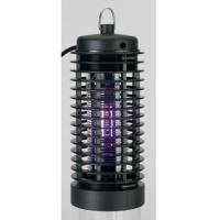 Electronic Flying Insect Killer