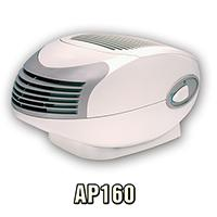 Air Purifier ( Air Processor Turbo)