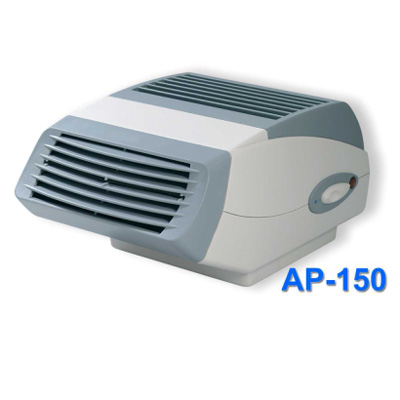 Air Purifier ( Air Processor Standard )