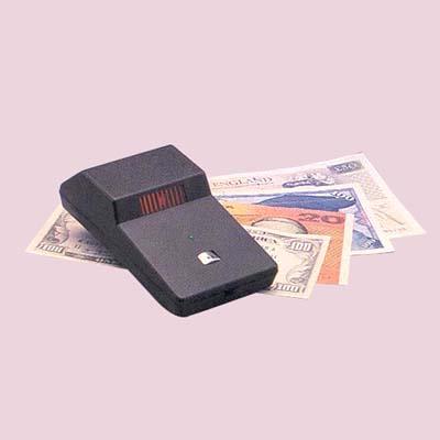 Что является лучшим детектором фальшивых затрат?