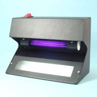 Sell Electronic Money Detector - Dual Twin Light