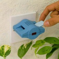 Sell Electric Mosquito Eliminator
