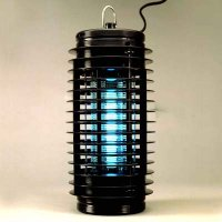 Sell Electronic Insect Killer
