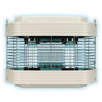 Sell Electronic Flying Insect Killer