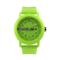 Neon Colors Watches