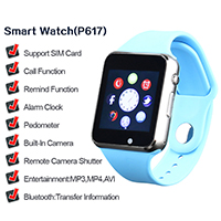 Sport Smart Watch OEM Watch Manufacturer Fitness Bracelet