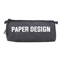 RPET TYVEK MAKEUP BAG