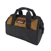 12 inches TOOL BAG