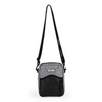 RPET/ SHOULDER BAG, JN600B3