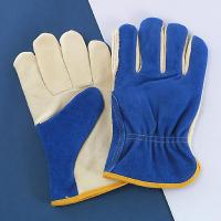 Japanese Style Gloves