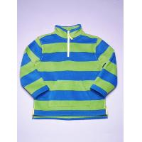 Boy's knitted Pullover, 4080