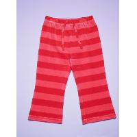 Girl's knitted Pant