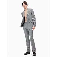Men's Woven Wear