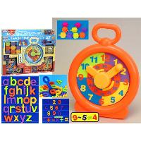 Teachtime Activity Set