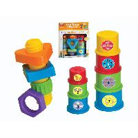 fun time play set