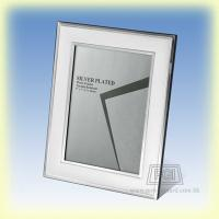 Photo Frame - Series 328