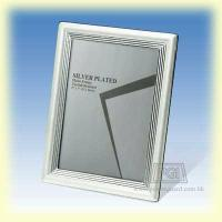 Photo Frame - Series 22