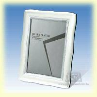 Photo Frame - Series 38